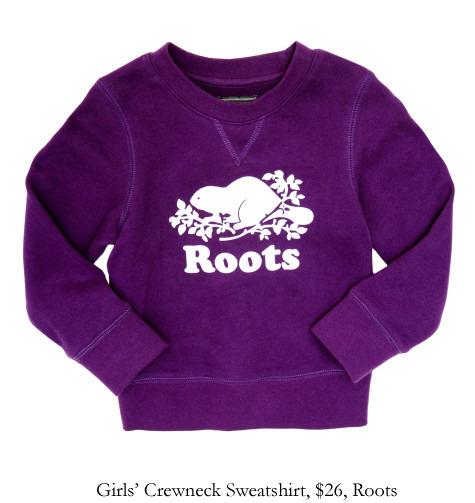 girls-sweatshirt-roots-kids.jpg