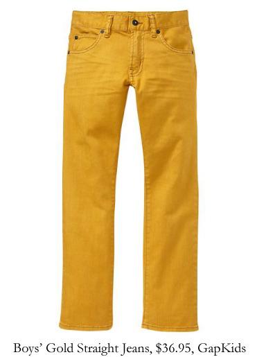 boys-gold-jeans-gap.jpg
