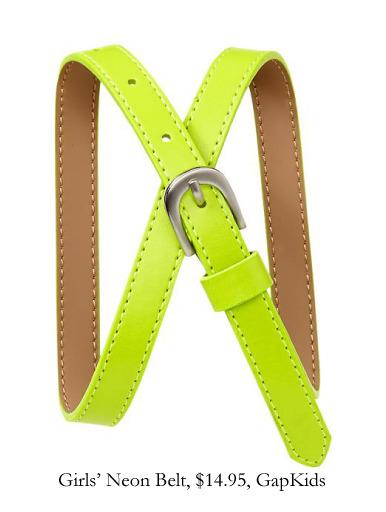 neon-belt-gapkids.jpg