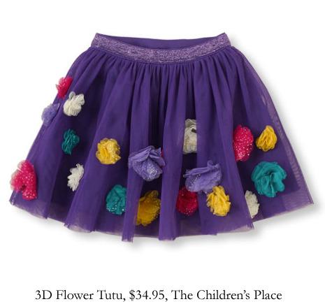 3d-flower-tutu-childrens.jpg