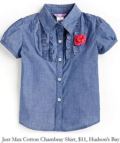 just-max-chambray-shirt.jpg