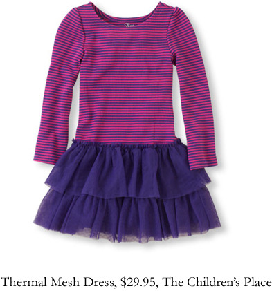 the-childrens-place-dress.jpg