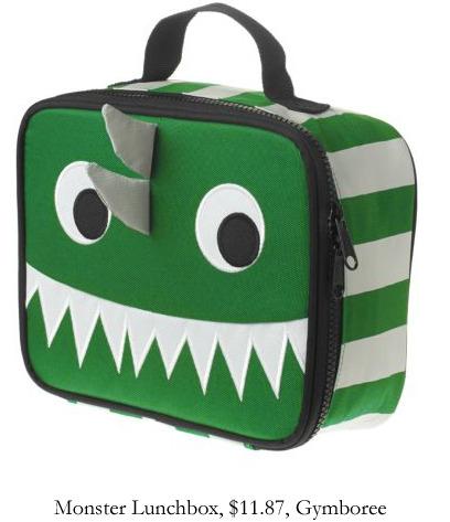 monster-lunchbox-gymboree.jpg