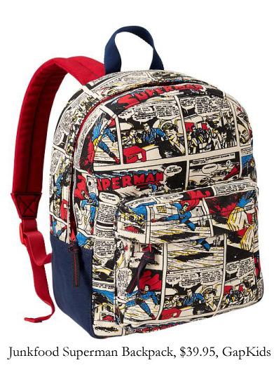 junkfood-superman-backpack.jpg
