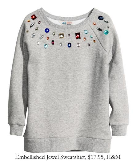 jewel-sweatshirt-hm.jpg