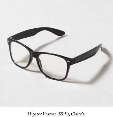 hipster-frames-claires.jpg