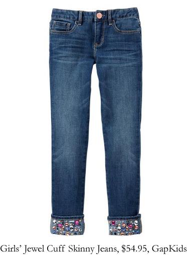 girls-jewel-jeans-gap.jpg