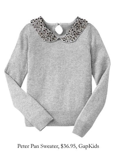 peter-pan-sweater-gapkids.jpg