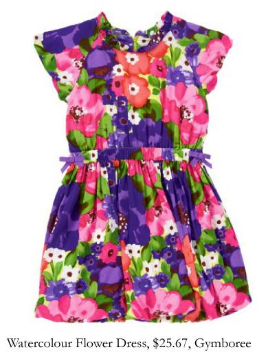 watercolour-dress-gymboree.jpg