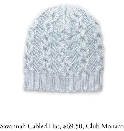 savannah-hat-club-monaco.jpg