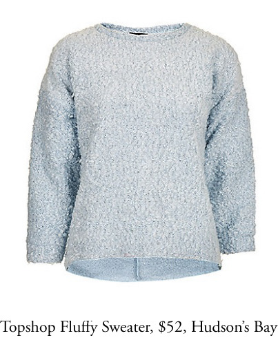 topshop-sweater-the-bay.jpg