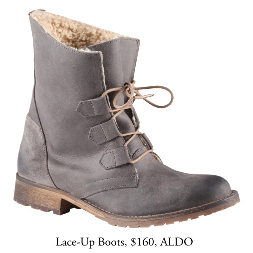 lace-up-boots-aldo.jpg