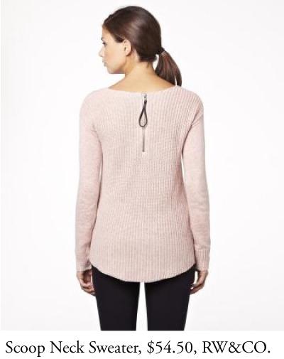 scoop-sweater-rw.jpg