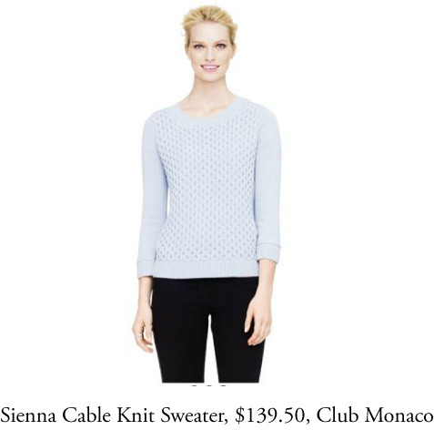 sienna-cable-sweater-club-m.jpg