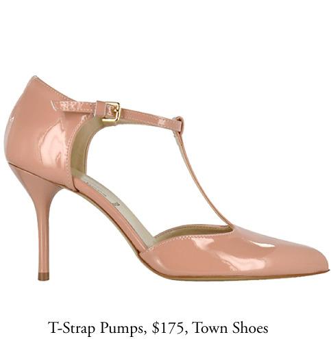 t-strap-pumps-town-shoes.jpg