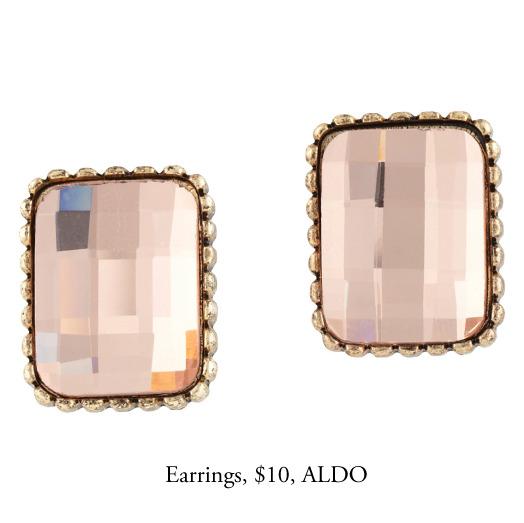 earrings-aldo.jpg