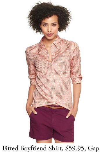 fitted-bf-shirt-gap.jpg