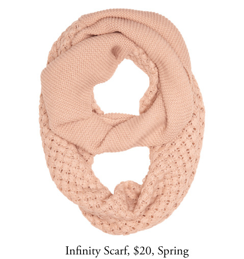infinity-scarf-spring.jpg
