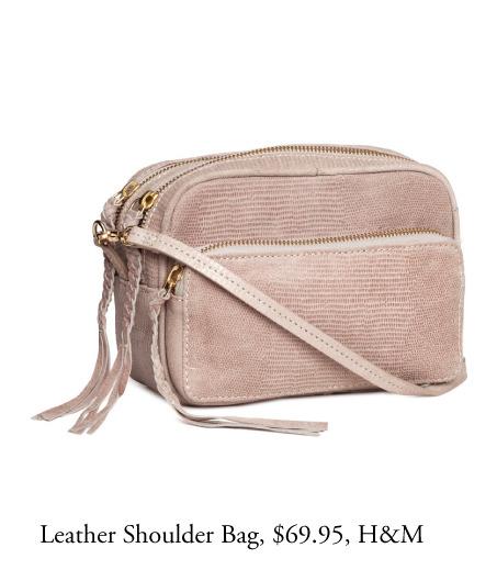 leather-bag-handm.jpg