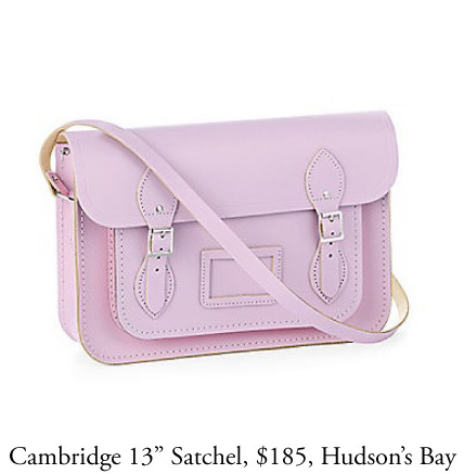cambridge-satchel.jpg