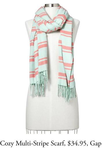 cozy-multi-stripe-scarf-gap.jpg