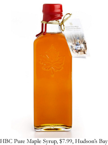 hbc-pure-maple-syrup.jpg