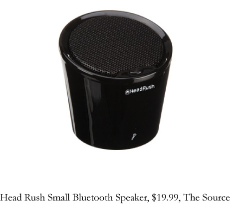 head-rush-small-speaker.jpg