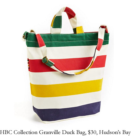 hbc-collection-bag.jpg