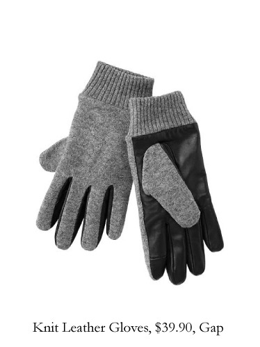 knit-leather-gloves-gap.jpg