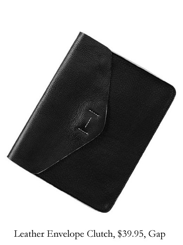 leather-envelope-clutch-gap.jpg