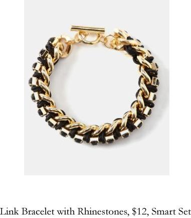 link-bracelet-smart-set.jpg