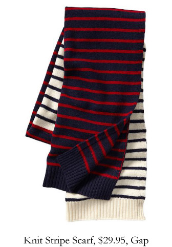 knit-stripe-scarf-gap.jpg