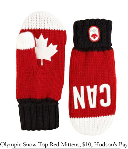 olympic-red-mittens.jpg
