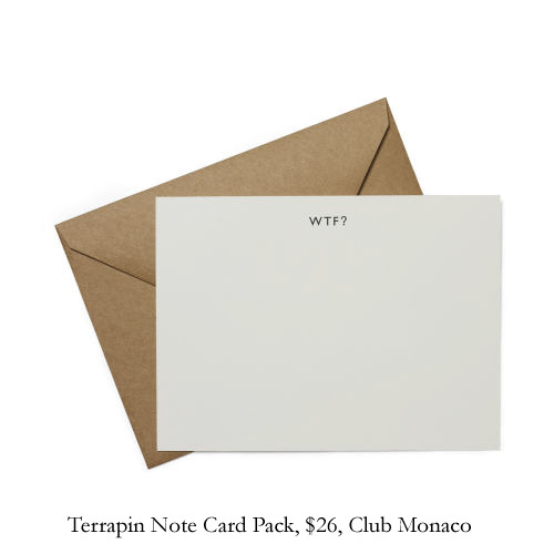 terrapin-note-card-pack.jpg
