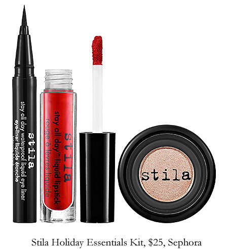 stila-holiday-essentials.jpg