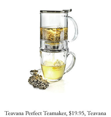 teavana-perfect-teamaker.jpg