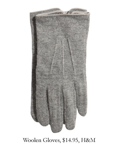 woolen-gloves-hm.jpg