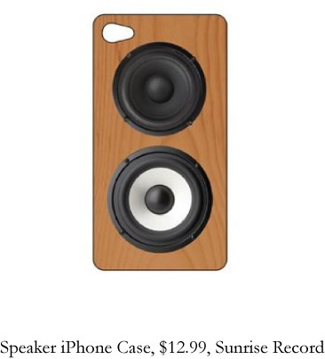 speaker-iphone-case.jpg
