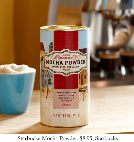starbucks-mocha-powder.jpg