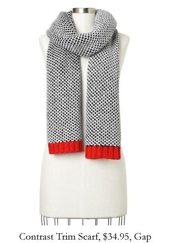 contrast-trim-scarf-gap.jpg