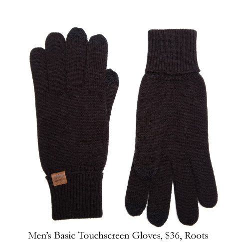 touchscreen-gloves-roots.jpg