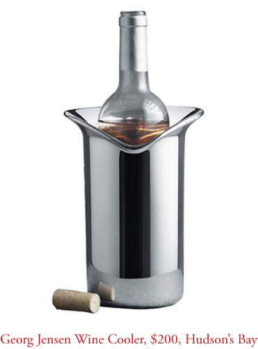 georg-jensen-wine-cooler.jpg