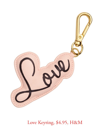 love-keyring-hm.jpg