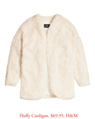 fluffy-cardigan-hm.jpg