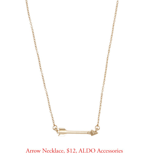 arrow-necklace-aldo.jpg