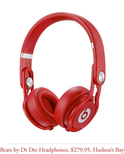 beats-dr-dre-headphones.jpg