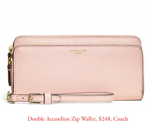 coach-zip-wallet.jpg