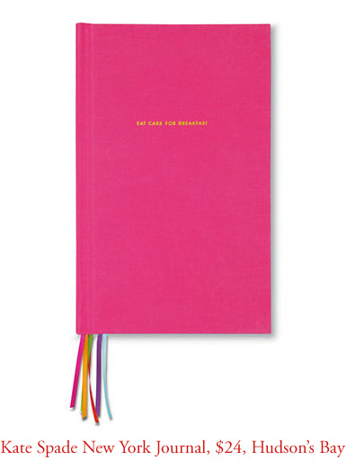 kate-spade-journal.jpg