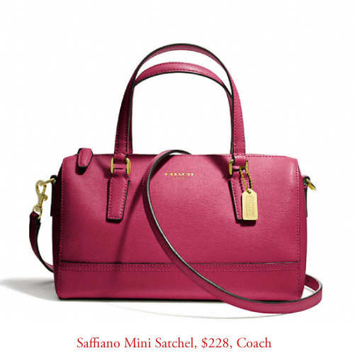 saffiano-mini-satchel-coach.jpg