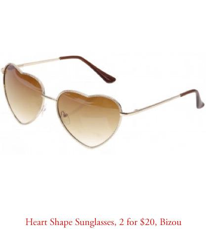 heart-sunglasses-bizou.jpg